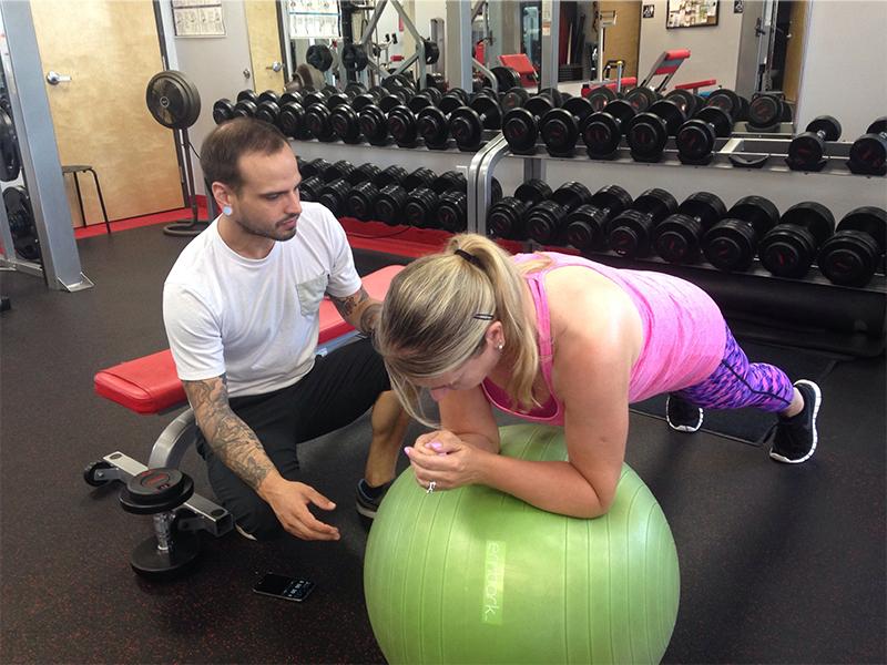 Personal-Training-Hybrid-Movement