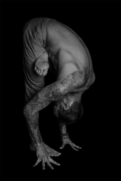 Jordan-Castellanos-Personal-Trainer-Portland-OR-Yoga